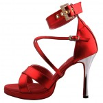 High Heel Shoes For Girls 2013 0010