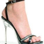 High Heel Shoes For Girls 2013 007