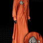 Hina Shaheryar Formal Wear Collection 2013 For Women 004