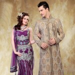 Indian Groom Trend 2013 001
