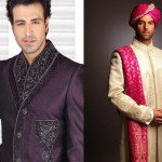 Indian Groom Trend 2013 002