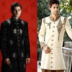 Indian Groom Trend 2013 003