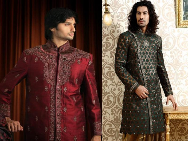 Indian Groom Trend 2013 004