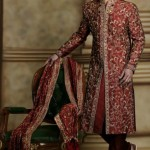 Indian Groom Trend 2013 005