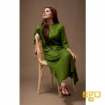 Latest Casual Wear Winter Collection 2013-2014 For Women By Ego (5)
