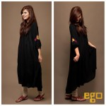 Latest Casual Wear Winter Collection 2013-2014 For Women By Ego (6)