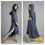 Latest Casual Wear Winter Collection 2013-2014 For Women By Ego (7)