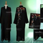 Latest Casual Wear Women Dresses collection 2013-14 By Needle Impressions (5)