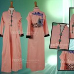 Latest Casual Wear Women Dresses collection 2013-14 By Needle Impressions (6)