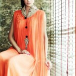 Latest Teena by Hina Butt Formals Dresses 2012-13 for Women (11)