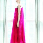 Latest Teena by Hina Butt Formals Dresses 2012-13 for Women (7)