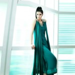 Latest Teena by Hina Butt Formals Dresses 2012-13 for Women (9)