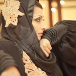 latest Coty's Abayas Collection