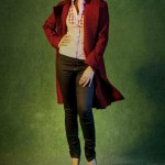 Leisure Club Women Wear Latest Premium Collection For Winter (5)