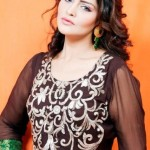 Lingofil Latest party wear winter collection 2012-13 for women (11)