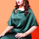 Lingofil Latest party wear winter collection 2012-13 for women (4)