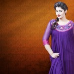 Lingofil Latest party wear winter collection 2012-13 for women (6)