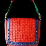 Mahin Hussain beautiful handbags collection 2012-13 for winter (1)