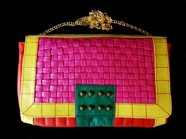 Mahin Hussain beautiful handbags collection 2012-13 for winter (2)