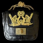 Mahin Hussain beautiful handbags collection 2012-13 for winter (3)