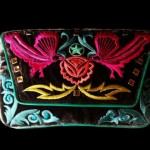 Mahin Hussain beautiful handbags collection 2012-13 for winter (4)