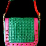 Mahin Hussain new style handbags collection 2012-13 for winter (1)