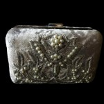 Mahin Hussain new style handbags collection 2012-13 for winter (3)