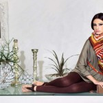 Mix & Match with CrossRoads Limited Collection 2012-2013 casual wear