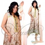 Needlez By Shalimar Latest Winter Party Outfits 2012-2013 For Women 004