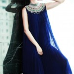 New Teena by Hina Butt Formals wear outfits 2012-13 for Women (2)