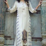 Off the Rack by Sundas Saeed Latest Winter Dresses 2013 For Women 004