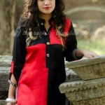 Off the Rack by Sundas Saeed Latest Winter Dresses 2013 For Women 005