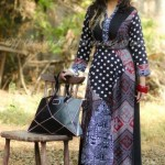 Off the Rack by Sundas Saeed Latest Winter Dresses 2013 For Women 008