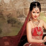 Pakistani Groom & Bridal Wear Collection 2012-2013 For Wedding 003