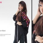 Pinkstich Latest Winter Casuals 2013 For Women 0013