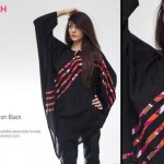 Pinkstich Latest Winter Casuals 2013 For Women 0014