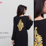 Pinkstich Latest Winter Casuals 2013 For Women 007