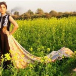 Ralli Winter Collection 2013 women casual wear Fashion Price