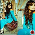 Ralli Winter Collection 2013 womens New Fashion With Price
