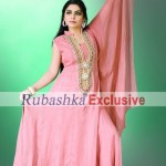 Rubashka Exclusive Latest Winter Party Wear Outfits 2013 For Women 002