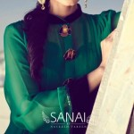 Sanai Women Wear Winter Dress Collection 2012-13 By Nasreen Tareen (1)