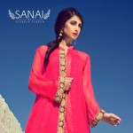 Sanai Women Wear Winter Dress Collection 2012-13 By Nasreen Tareen (2)