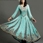 Sunar Designer Party Wear Outfits 2013 For Women 002