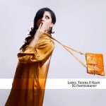 Tahira H Khan Latest Winter Casual & Formal Collection 2013 For Women 0010
