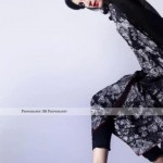 Tahira H Khan Latest Winter Casual & Formal Collection 2013 For Women 003