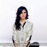 Tahira H Khan Latest Winter Casual & Formal Collection 2013 For Women 004