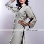 Tahira H Khan Latest Winter Casual & Formal Collection 2013 For Women 005