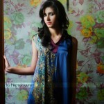 Tahira H Khan Latest Winter Casual & Formal Collection 2013 For Women 006