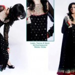 Tahira H Khan Latest Winter Casual & Formal Collection 2013 For Women 007