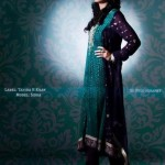 Tahira H Khan Latest Winter Casual & Formal Collection 2013 For Women 008